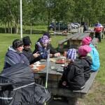 Kittelfjäll-midsommarafton-38